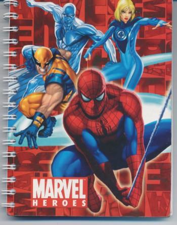 spider man book reports Amazoncouk: spiderman book amazoncouk try prime all marvel spider-man little golden books favorites (marvel: spider-man) (little golden book favorites.